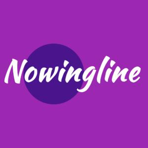 nowinline_logo_v2-2